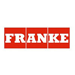Aktiivihiilipaketti Franke Quick Fix