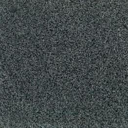 Graniittilaatta Majakivi sisustus Padang Dark Tummanharmaa 30x30 cm