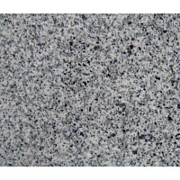 Graniittilaatta Majakivi sisustus Padang Grey Vaaleanharmaa 30x30 cm