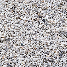Kivimurske Benders 8-12mm 800kg suursäkki valkoinen