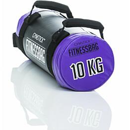 Harjoittelusäkki Gymstick Fitness Bag 10 kg
