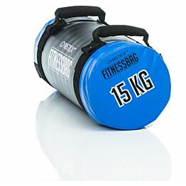 Harjoittelusäkki Gymstick Fitness Bag 15 kg