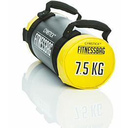Harjoittelusäkki Gymstick Fitness Bag 7,5 kg