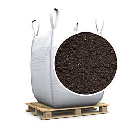 Havupuumulta Viheraarni 1000 kg