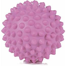 Hierontapallo Gymstick Emotion Massage Ball 9,5 cm