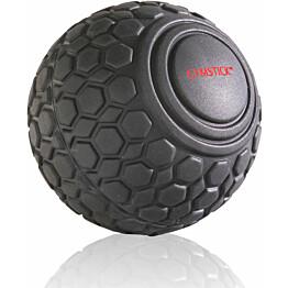 Hierontapallo Gymstick Myofascia Ball 12 cm