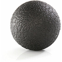 Hierontapallo Gymstick Recovery Ball 10 cm