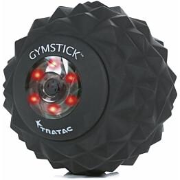 Hierontapallo Gymstick Vibration Fascia Ball