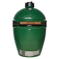 Hiiligrilli Big Green Egg XXL