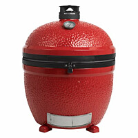 Hiiligrilli Kamado Joe Big Joe Stand Alone