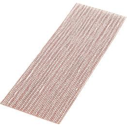 Hiomaliuska Abranet 80 verkko 70x198 mm tarrakiinnityksellä