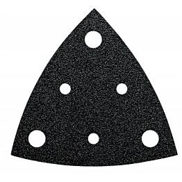 Hiomapaperi K60 rei´itetty Zirkonium 35 kpl