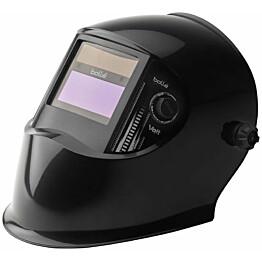 Hitsausmaski Bolle Safety Volt Electro sähköhitsaukseen