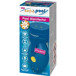 Hoitoaineannostelija Swim & Fun EasyPool Maxi