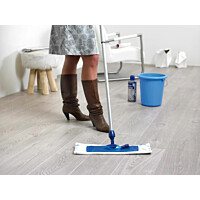 Hoitotuotesarja Quick Step Cleaning Kit