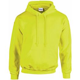 Huppari Atex Hi-Vis 2203 keltainen