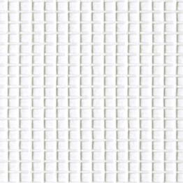 Hyttysverkko lasikuitu 1x30 m valkoinen