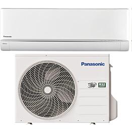Ilmalämpöpumppu Panasonic HZ35UKE