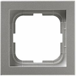Impressivo alumiini peitelevy 1-OS 85mm