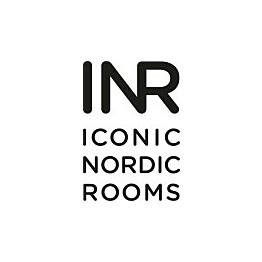 Levennysprofiili INR LINC/SYNC valkoinen 50 mm