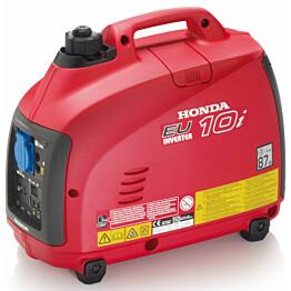 Invertteri generaattori Honda EU10i