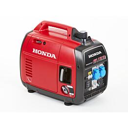 Invertterigeneraattori Honda EU22i