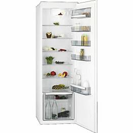 Jääkaappi AEG SKB61811DS 310l integroitava