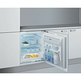 Jääkaappi Whirlpool ARZ 005/A+ integroitava 146 l
