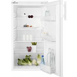 Jääkaappi Electrolux LRB1AF20W, 55, valkoinen