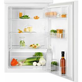Jääkaappi Electrolux LXB1AE13W0, 56, valkoinen