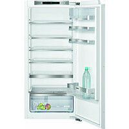 Jääkaappi Siemens KI41RAFF0 211l integroitava