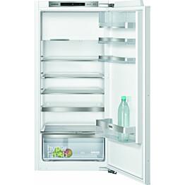 Jääkaappi Siemens KI42LAFF0 180-15l integroitava