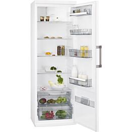 Jääkaappi AEG RKE54021DW 387l valkoinen