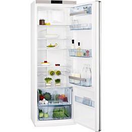Jääkaappi AEG S84020KMW0 381l valkoinen