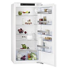 Jääkaappi AEG SKS81200C0 202 l valkoinen