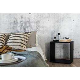 Jakkara OHTO Nordic Home Konto musta lisäkuva 2