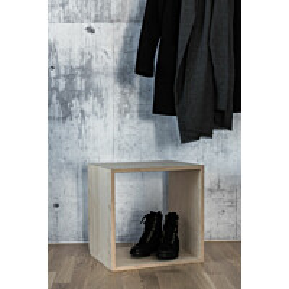 Jakkara OHTO Nordic Home Konto puu lisäkuva