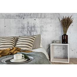 Jakkara OHTO Nordic Home Konto valkoinen lisäkuva