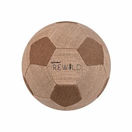 Jalkapallo Waboba Eco 21,5 cm