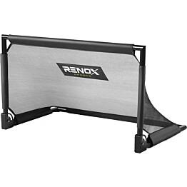 Jalkapallomaali Renix Challenge, 100x60x60cm
