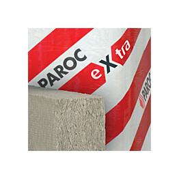 Paroc eXtra kivivilla 70x565x1170 5,29 m2/pak