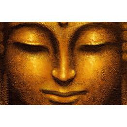 Juliste Giant Art 00663 Nataraja Siddhartha 175x115 cm