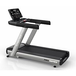 Juoksumatto Gymstick Pro 10.0 22 km/h max. 150 kg