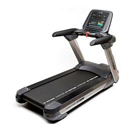 Juoksumatto Master Fitness XT500 Pro Treadmill 20 km/h max. 180 kg