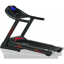 Juoksumatto Gymstick Treadmill Diamond Run 7.0