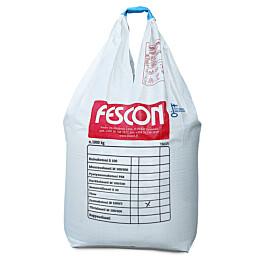 Juotosbetoni Fescon JB 1000/3 1000 kg