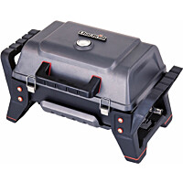 Kaasugrilli Char-Broil Grill2Go X200 Tru-Infrared