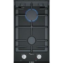Kaasuliesitaso Bosch Serie 8 PRB3A6D70 30 cm