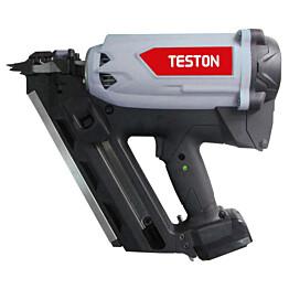 Kaasurunkonaulain Teston GFN3490A 34° 50-90
