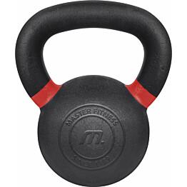 Kahvakuula Master Fitness 10 kg rauta